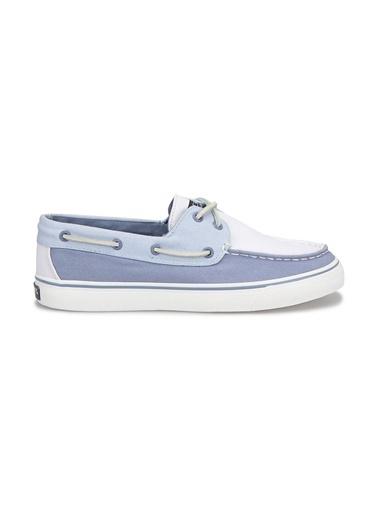 Sperry Ayakkabı Somon